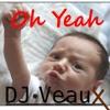 Oh Yeah (Original Mix)