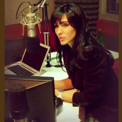 Entrevista Radio Platinum