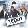 Megamix Extrait Album Teddy