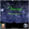 Vincent (3:27') by Mon Enriquez