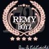 Fetty Wap (feat. Remy Boyz) -