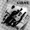 Garage: Tiempo Perdido. Punk Rock Años 80, After Punk Español