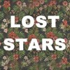 Maroon 5 - Lost Stars (acoustic Cover)