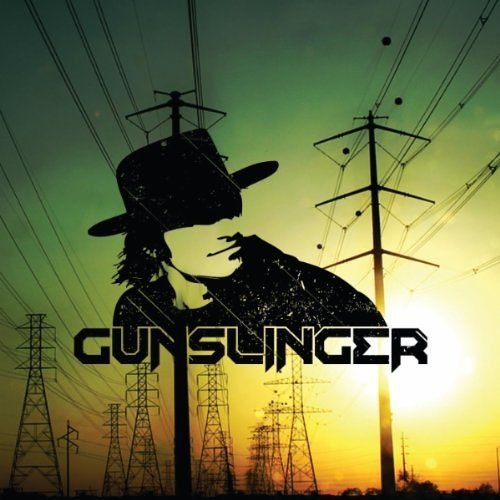 Who Have You Been by Gunslinger