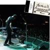 Metallica - Die Die My Darling (Live Bogota 1999)