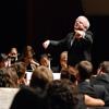 03 National Symphony 75th Celebration - Star Spangled Banner