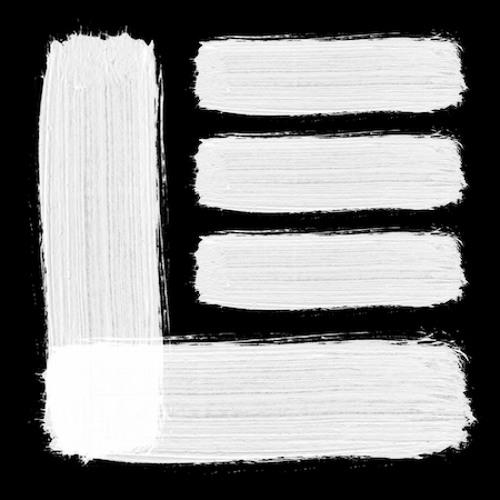 Aotearoa - Minuit (Lumpsum Remix)