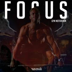 Focus   Gym Motivation   Motivational Speech