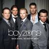 Words - Boyzone (studio cover by Fahad)