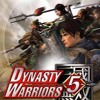 Dynasty Warriors 5 OST - Dance Macabre (Cover)