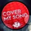 Say My Name Remix *Nat & Mariss Piss Cova*
