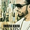 Imaginary - imran khan (Dj HBR INDIA at Dj RADHEY)