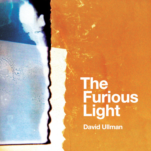 The Furious Light