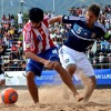 live FIFA Beach Soccer World Cup 2015 Stream