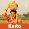 Kurta Punjabi song
