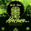 Afro House Sessions Vol :16