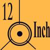 Archaic Podcast 59 - Ales Ufo