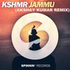 Jammu(Akshay Kumar Remix)