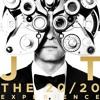 You Got It On - Justin Timberlake (Cover) by Kristina Grasiella