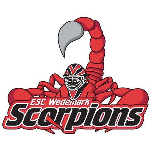 ESC Wedemark Scorpions - Intro 2015/2016