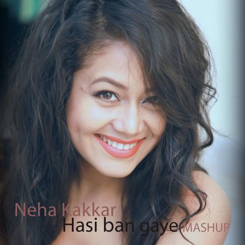Hasi Ban Gye P3 Download: Hasi Ban Gaye MASHUP By Awaiskhanillion