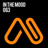 In The MOOD - Episode 63