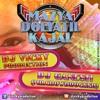 MAZYA DOLYATIL KAJAL (DJ VICKY PRODUCTION & DJ GANESH MR. CROWDROCKER)