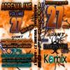 Adrenaline Volume 27 (Bonus Mix - Komix)