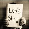 Dj Cheto & Dj Trip Feat Eli - Love Story( Free Download)