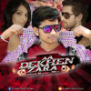Aa Dekhen Zara - Club House Mix (Dj Asit)