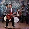 1. JOHNNY BE GOODE