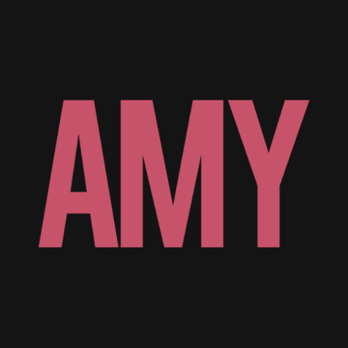 INTERVIEW: Amy Winehouse's First Manager Nick Shymansky On 'Rehab' And More