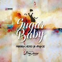 Reekado Banks - Sugar Baby