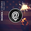 Ingenia // Sparks feat. Djoly (Radio Edit) [FREE DOWNLOAD]