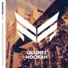 Qulinez - Hookah (W&W - Mainstage 265) [OUT NOW!]