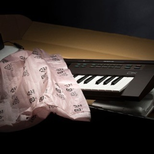 Yamaha Reface DX - Sounds by KeyboardsDE | Keyboards DE