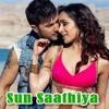 ? Sun Saathiya (ABCD 2) VS  Hamari Adhuri Kahani(Remix 2015)_dJKenash/power production mix