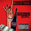 NizzyStrawz - The Trillest Freestyle (Meek Mill Remix)