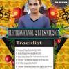 02. Alo Alo ft Tahsan Remix By (Dj Rs Mix 2015)