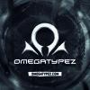 DJ Sequenza - Tricky Tricky (Omegatypez Bootleg)
