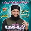 Mustafa Ap K Jesa Koi Aya Hi Nahi Hafiz Tahir Qadri Ramzan Album 2015