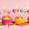 SONG - Happy Birthday For My Friend