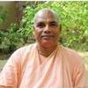 Bhakti Gaurav Narayan Sw Various - Address To Brahmacharis - 2013 - 03 - 30 ISKCON Vrindavan