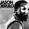 Jason Derulo - Cheyenne (Nite & Day Kick 'N' Bass Bootleg) Free Download In DESC