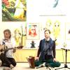 Rama Bolo Chanted By The Band Akashari Mp3