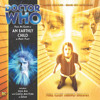 An Earthly Child - The 8th Doctor and Susan reunite.