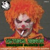 Natural Error - Smokin Blunts-OUT TODAY