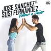 Jose Sanchez Ft. Susi Fernandez - Volver A Soñar (prod. Borja Jimenez)
