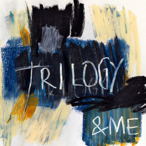 &ME - Trilogy feat. Sabota (KM028)