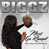 01. NEXT GO ROUND By BIGGZ Featuring Quante'